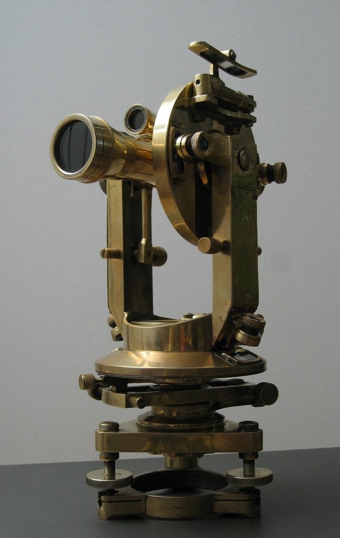 Blick Picture Frames